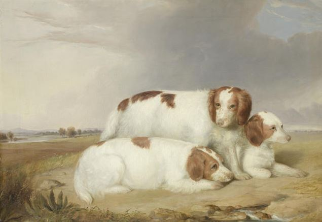 artWilliamRobinson1843Bonhams